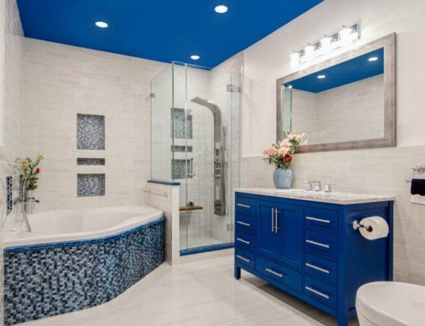 190 Finest Cheap Room Decor Concepts